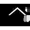 OPEN LOCK Logo