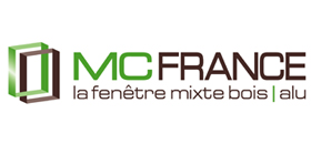 OPEN LOCK Fenetres A Vitre Mc France